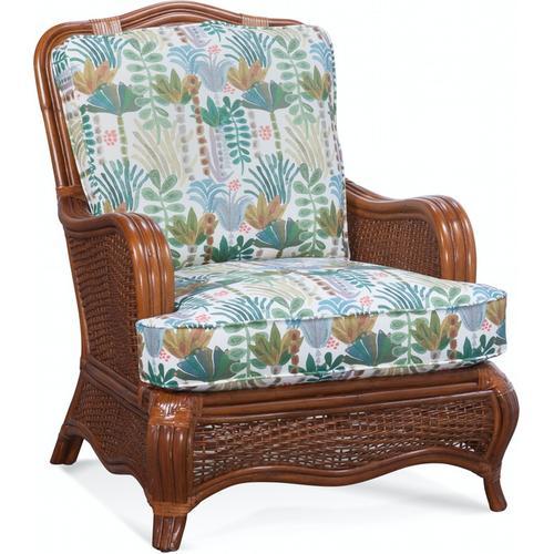 Braxton Culler Inc - Shorewood Chair