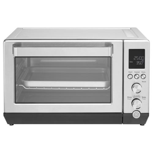 GE Calrod Convection Toaster Oven