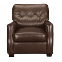See Details - Viceroy Chair