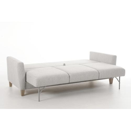 Uni Full Size Sofa Sleeper