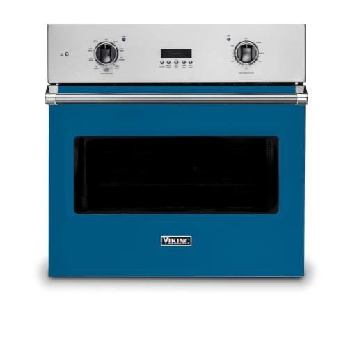 "30"" Electric Single Select Oven - VSOE"