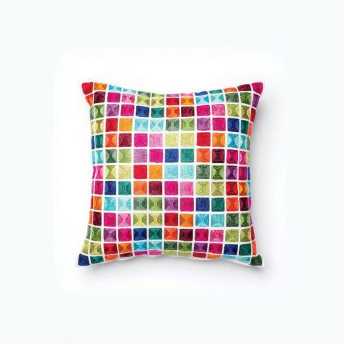 Furniture of America - Pixie Pillow (1/box)