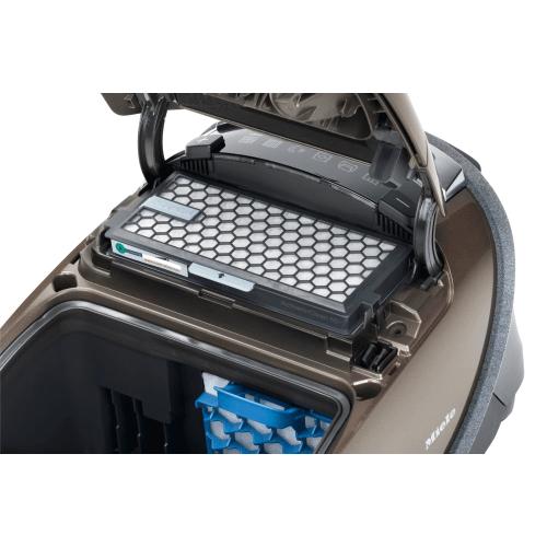 SF AA 50 - Active AirClean Filter