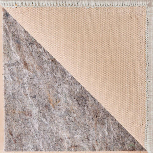 Mohawk - Temara, Linen- Rectangle