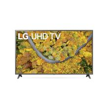 See Details - LG UHD 75 Series 75 inch Class 4K Smart UHD TV with AI ThinQ® (74.5'' Diag)