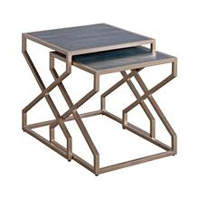 Rafferty Accent Tables (2-piece Set)