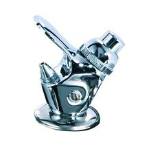 See Details - Drinking Water Fountain Faucet for use with WHNCDF1214