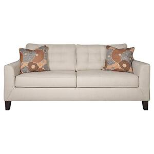 Benissa Queen Sofa Sleeper