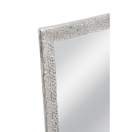 Bartley Wall Mirror