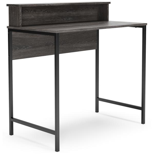 "See Details - Freedan 37"" Home Office Desk"
