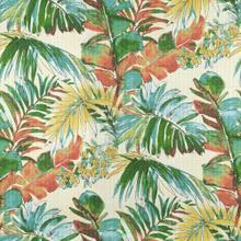 Outdoor/Indoor Performance Fabric 6578-26