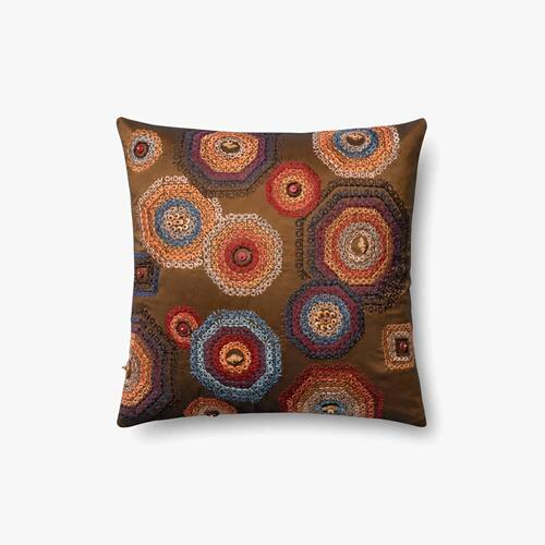 P0438 Multi Pillow