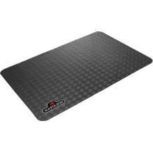 Grill Mat for PRO & Prestige 500 Series and Smaller