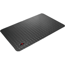 See Details - Grill Mat for PRO & Prestige 500 Series and Smaller