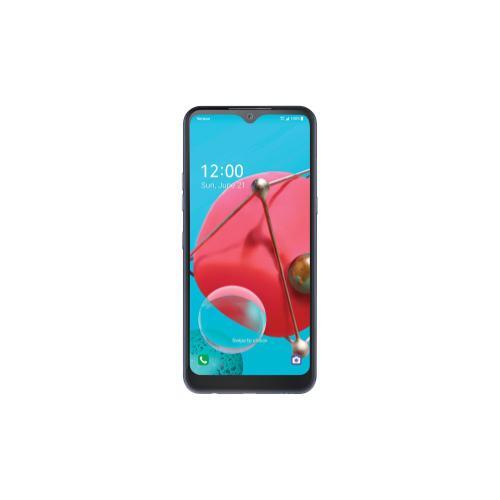LG - LG K51™  Verizon