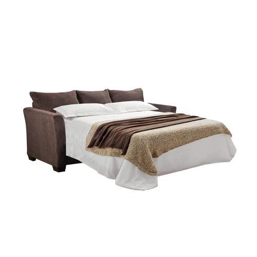Lane Home Furnishings - 4206 Queen Sleeper