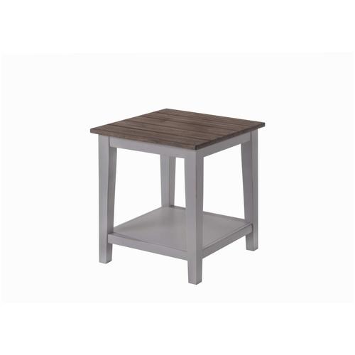 Gallery - 7559 End Table