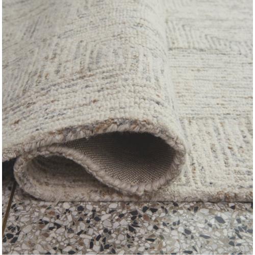 Caronwell Medium Rug
