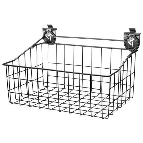 """Product Image - 18"""" Wide Wire Basket"""