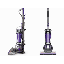 See Details - Dyson Ball Animal 2