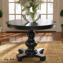 Brynmore Dining Table
