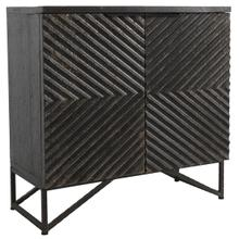 See Details - Brayden 2Dr Sideboard