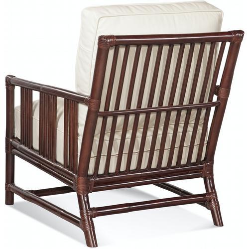Gallery - Meridien Chair