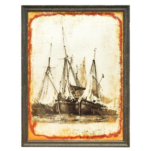Product Image - Vessels 3