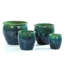 Solace Planter - Set of 4
