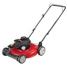 Yard Machines 11A-A00X700 Push Mower