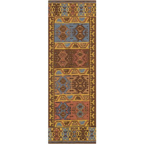 Surya - Sajal SAJ-1073 2' x 3'