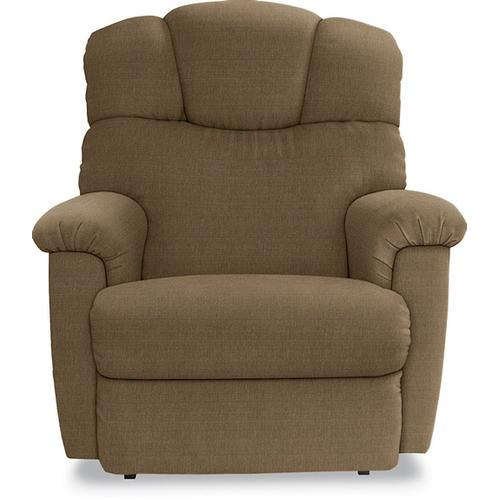 Lancer PowerReclineXR Reclina-Rocker® Recliner