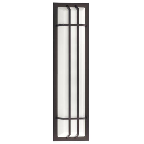 """Product Image - Trilogy 32"""" LED Outdoor Wall Sconce"""