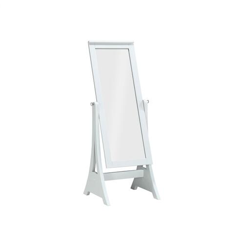 Rectangle Mirror (rta)