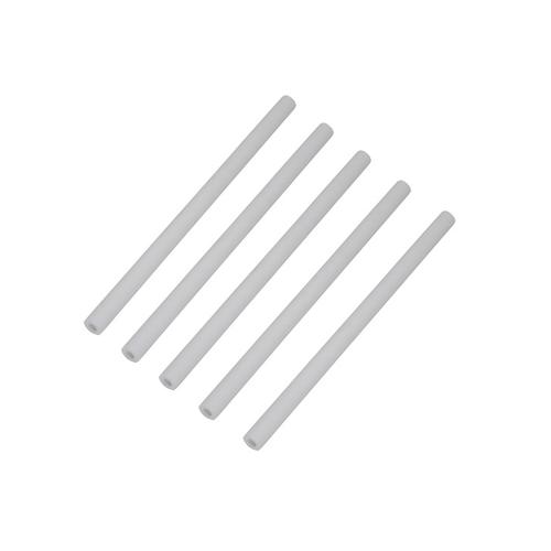 "Ceramic Rod DCS Grill - 9.5"" (PKT 10)"