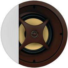 """See Details - Signature 8"""" LCR Ceiling Speaker"""
