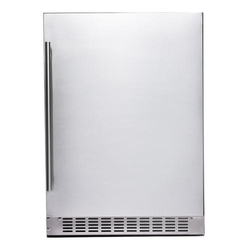 Azure Home Products - Refrigerator 2.0