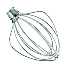 4.3 L & 4.8 L Tilt Head 6 Wire Whip - Other