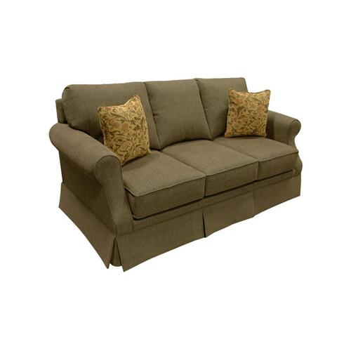 Blayklee Sofa 1Z05S