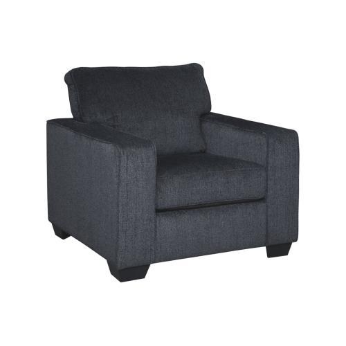 Altari Chair Slate
