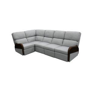 Capris Furniture - 365 Theater