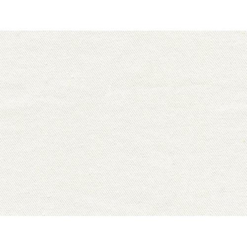 SPINNSOL OPTIC WHITE