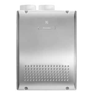 ElectroluxNatural Gas Condensing Tankless Water Heater