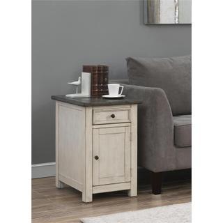 See Details - Drawer/Door Cabinet