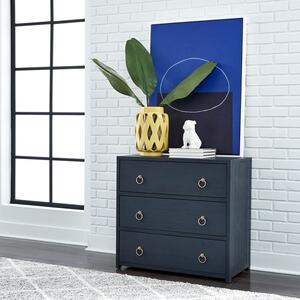Liberty Furniture Industries - Accent Cabinet
