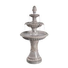 Kiera - Tiered Fountain