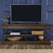72 Inch TV Console Product Image