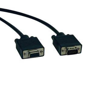 Daisy Chain Cable for NetController KVM Switches B040-Series and B042-Series, 10 ft. (3.05 m)