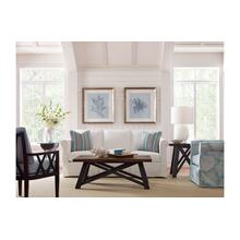 See Details - Accent End Table