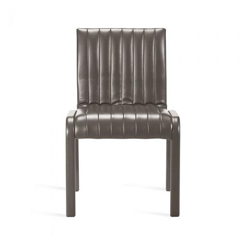 Diego Chair - Grey